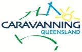caravanning-qld-web.jpg
